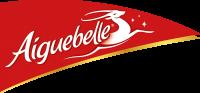 Logo_Aiguebelle