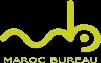logo_maroc_bureau