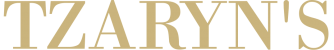 logo_tzaryns