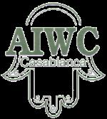AIWC_logo