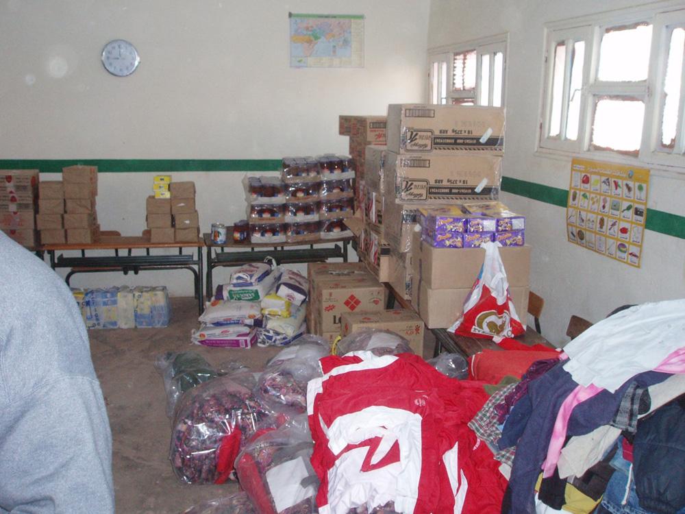 Donations_1