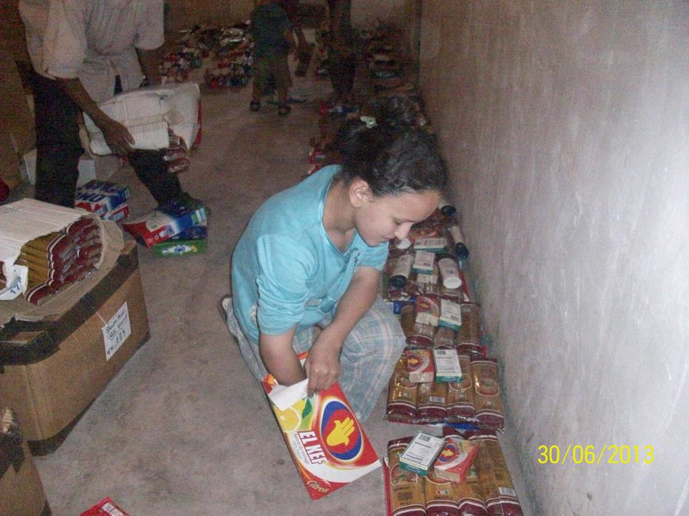 Donations_5
