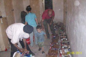 Donations_6