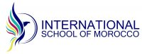 ISM Logo Horizontal
