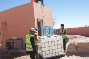 Sanitary_facilities_10