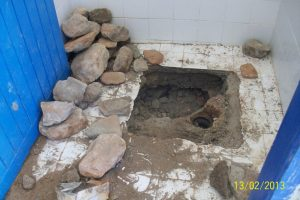Sanitary_facilities_2