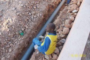 Sanitary_facilities_3