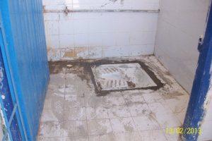 Sanitary_facilities_7