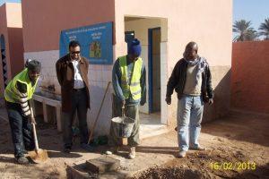 Sanitary_facilities_9