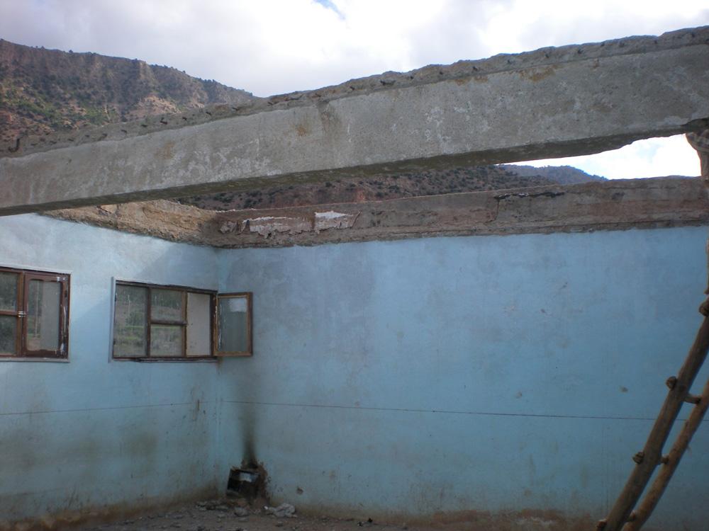 School_renovations_11