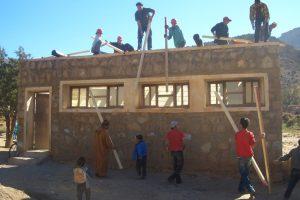 School_renovations_13