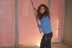 School_renovations_14