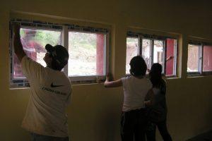 School_renovations_16