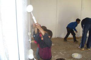 School_renovations_19