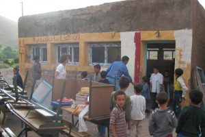 School_renovations_20