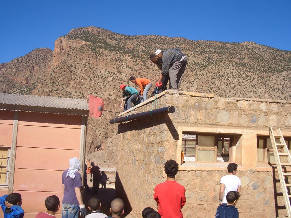 School_renovations_24