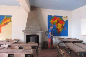 School_renovations_27