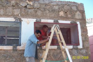 School_renovations_7