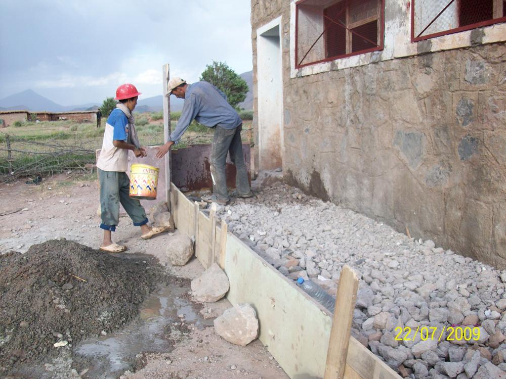 School_renovations_8