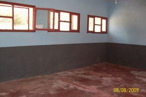 School_renovations_after_1