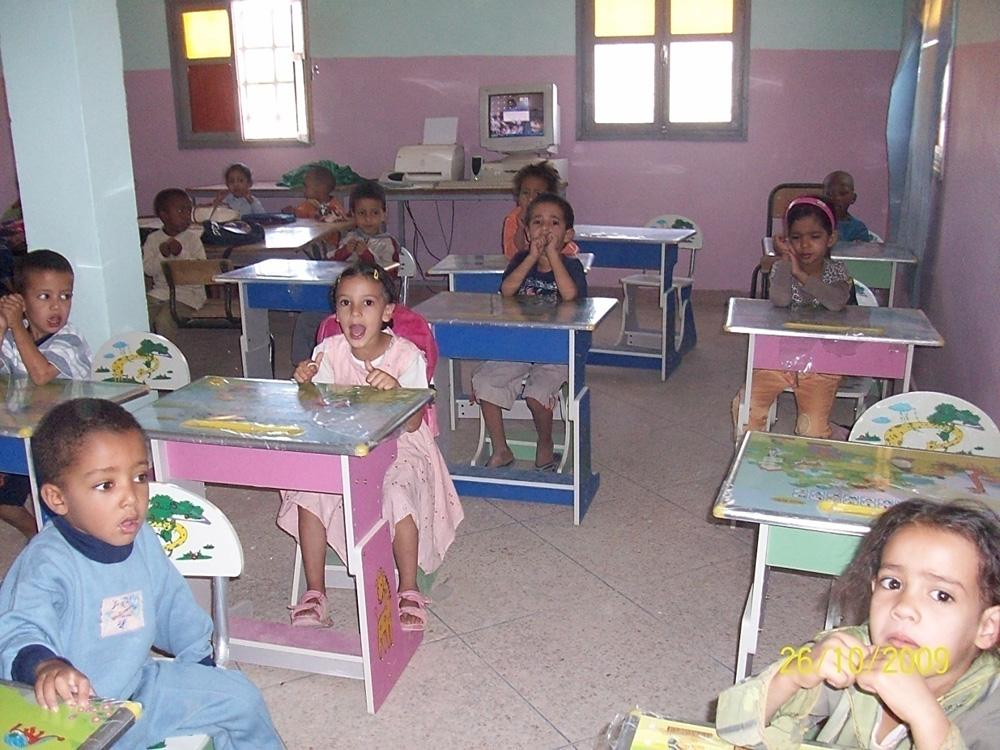 School_renovations_after_12