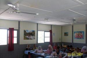School_renovations_after_13