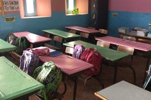School_renovations_after_14
