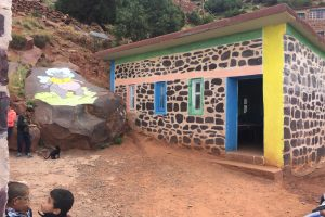 School_renovations_after_15