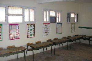School_renovations_after_6