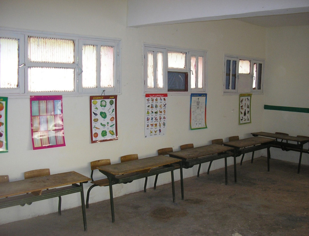 School_renovations_after_6
