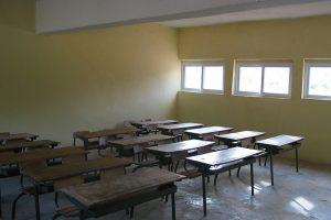 School_renovations_after_7
