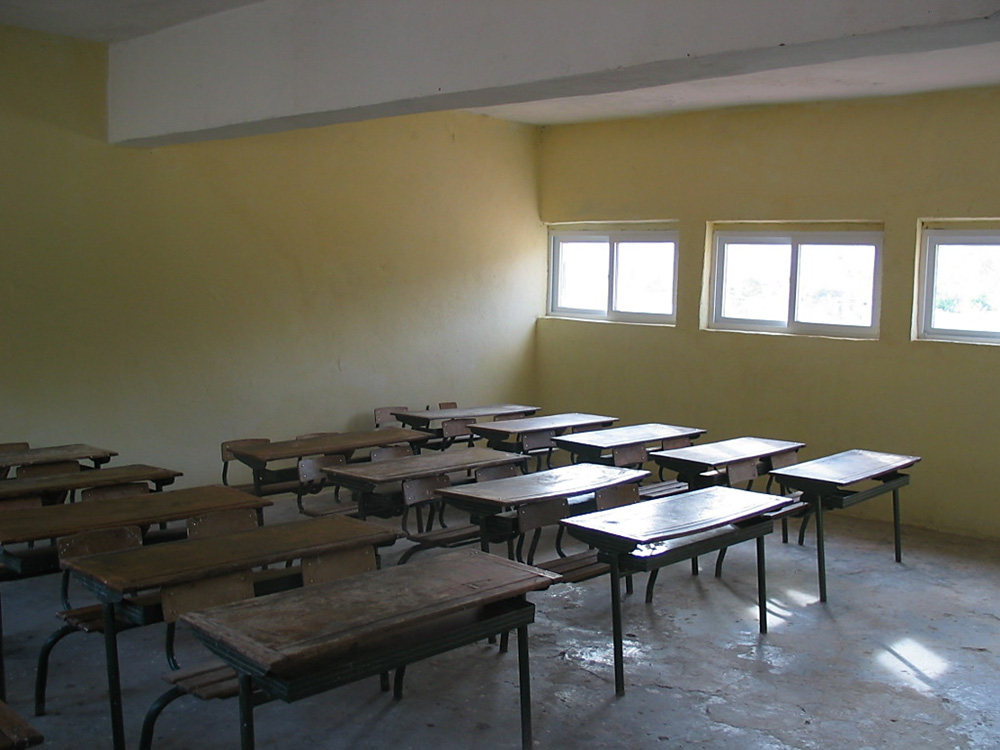 School_renovations_after_7