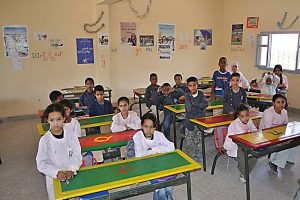 School_renovations_after_8