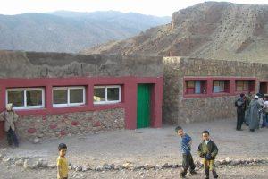 School_renovations_after_9