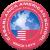 logo_american_school