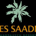 logo_es_saadi