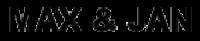 logo_maxjan