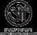 logo_sadhu