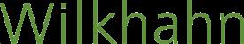 logo_wilkhahn