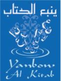 logo_yanbon