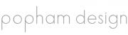 popham_logo