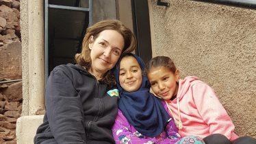 amis_des_ecoles_amal_with_kids