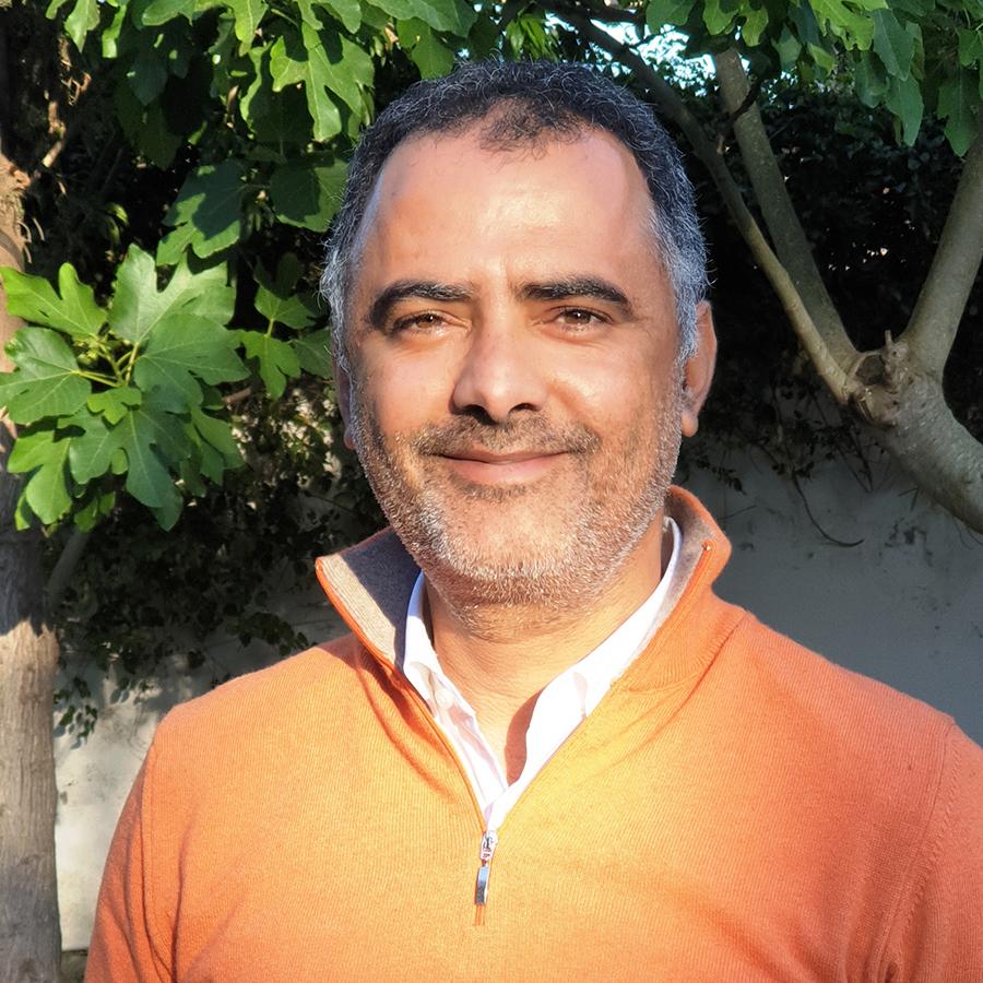 Trésorier et Fondateur  majid@amisdesecoles.org