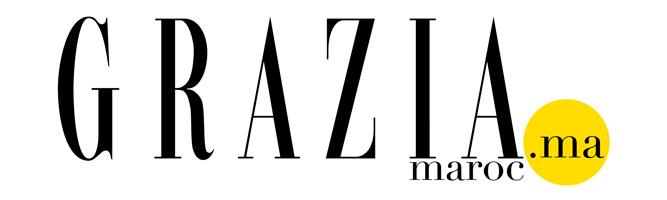 Logo-graziamaroc-site