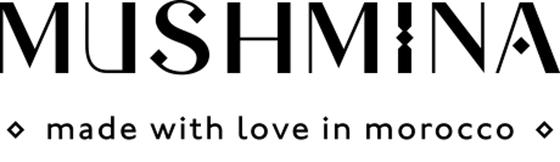 mushmina